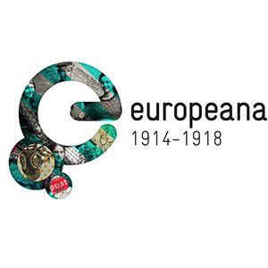 Europeana 1914-1918